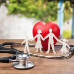 Critical Illness Buyers Guide