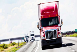 Selecting Best Transport Companies To Find Safest Relocation