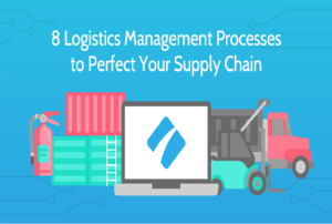 Tips to Improve the Logistics of your Store