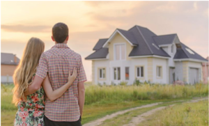 Which Important Home Insurance Terms Should You Know