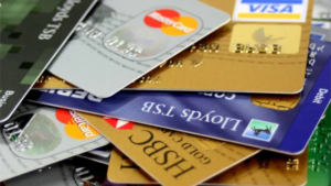 Buy Bitcoin with Debit Card and Enjoy Lower Risks