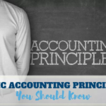 What Should You Know About Accounting