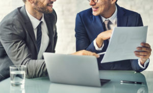 3 Great Business Ideas for 2019