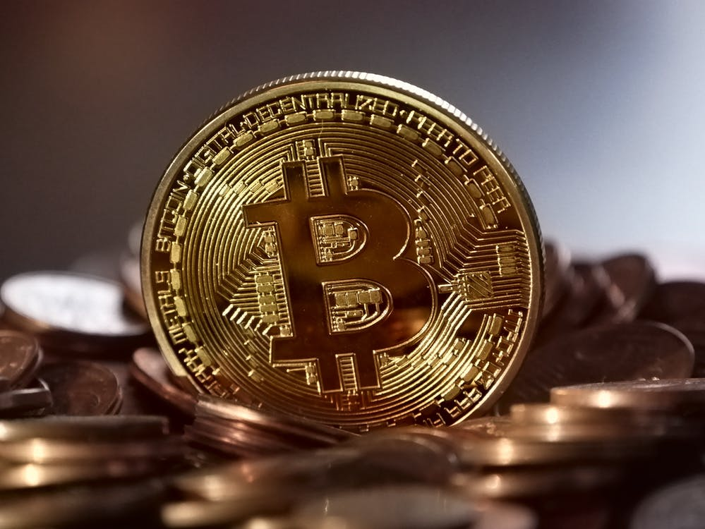 Buy Bitcoin with Credit Card and Enjoy the Benefits of Cryptocurrency Without Any Hassle