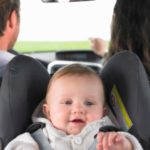 How to Select the Right Car Seat